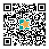 超级圆桌App下载二维码